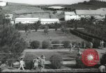 Image of agricultural school Palestine, 1945, second 6 stock footage video 65675065129