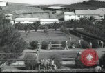 Image of agricultural school Palestine, 1945, second 12 stock footage video 65675065129
