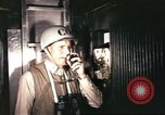 Image of Gulf of Tonkin Incident re-enactment Gulf of Tonkin Vietnam, 1964, second 6 stock footage video 65675065136