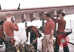 Image of Gulf of Tonkin Gulf of Tonkin Vietnam, 1964, second 3 stock footage video 65675065141