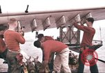 Image of Gulf of Tonkin Gulf of Tonkin Vietnam, 1964, second 8 stock footage video 65675065141