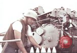 Image of Gulf of Tonkin Incident Gulf of Tonkin Vietnam, 1964, second 1 stock footage video 65675065143