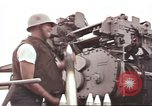 Image of Gulf of Tonkin Incident Gulf of Tonkin Vietnam, 1964, second 5 stock footage video 65675065143