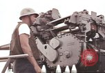 Image of Gulf of Tonkin Incident Gulf of Tonkin Vietnam, 1964, second 12 stock footage video 65675065143