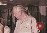 Image of Gulf of Tonkin Incident Gulf of Tonkin Vietnam, 1964, second 6 stock footage video 65675065149