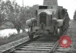 Image of Japanese soldiers Kiukiang China, 1938, second 4 stock footage video 65675065154