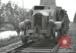 Image of Japanese soldiers Kiukiang China, 1938, second 5 stock footage video 65675065154