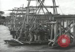 Image of Japanese soldiers Kiukiang China, 1938, second 1 stock footage video 65675065155