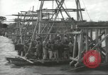 Image of Japanese soldiers Kiukiang China, 1938, second 6 stock footage video 65675065155