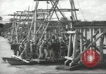 Image of Japanese soldiers Kiukiang China, 1938, second 11 stock footage video 65675065155