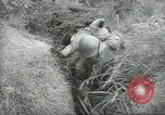 Image of Japanese soldiers Kiukiang China, 1938, second 9 stock footage video 65675065156