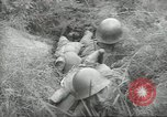 Image of Japanese soldiers Kiukiang China, 1938, second 11 stock footage video 65675065156