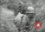 Image of Japanese soldiers Kiukiang China, 1938, second 12 stock footage video 65675065156