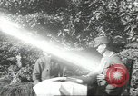 Image of Japanese officers Kiukiang China, 1938, second 6 stock footage video 65675065157