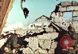 Image of Korean War Korea, 1951, second 4 stock footage video 65675065179