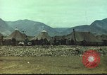 Image of Korean War Korea, 1951, second 2 stock footage video 65675065182