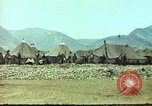 Image of Korean War Korea, 1951, second 3 stock footage video 65675065182