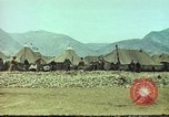 Image of Korean War Korea, 1951, second 4 stock footage video 65675065182