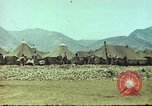 Image of Korean War Korea, 1951, second 5 stock footage video 65675065182