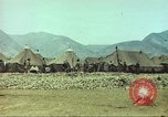 Image of Korean War Korea, 1951, second 6 stock footage video 65675065182