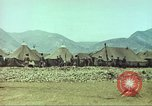 Image of Korean War Korea, 1951, second 7 stock footage video 65675065182