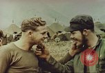 Image of Korean War Korea, 1951, second 8 stock footage video 65675065182