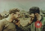 Image of Korean War Korea, 1951, second 9 stock footage video 65675065182