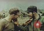Image of Korean War Korea, 1951, second 12 stock footage video 65675065182