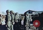 Image of Korean War Korea, 1951, second 5 stock footage video 65675065183
