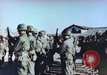 Image of Korean War Korea, 1951, second 6 stock footage video 65675065183