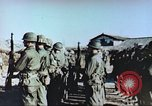 Image of Korean War Korea, 1951, second 7 stock footage video 65675065183