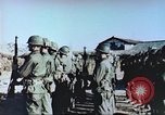 Image of Korean War Korea, 1951, second 8 stock footage video 65675065183