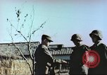 Image of Korean War Korea, 1951, second 10 stock footage video 65675065183