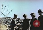 Image of Korean War Korea, 1951, second 11 stock footage video 65675065183