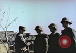 Image of Korean War Korea, 1951, second 12 stock footage video 65675065183