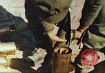 Image of Korean War Korea, 1951, second 8 stock footage video 65675065184