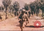 Image of Korean War Korea, 1951, second 1 stock footage video 65675065185