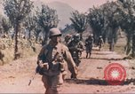 Image of Korean War Korea, 1951, second 2 stock footage video 65675065185