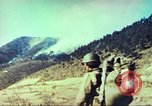 Image of Korean War Korea, 1951, second 10 stock footage video 65675065187