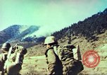 Image of Korean War Korea, 1951, second 12 stock footage video 65675065187