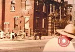 Image of Seoul during Korean War Seoul South Korea, 1951, second 6 stock footage video 65675065189