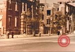 Image of Seoul during Korean War Seoul South Korea, 1951, second 7 stock footage video 65675065189