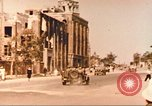 Image of Seoul during Korean War Seoul South Korea, 1951, second 9 stock footage video 65675065189