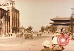 Image of Seoul during Korean War Seoul South Korea, 1951, second 10 stock footage video 65675065189