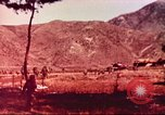 Image of Korean War Korea, 1951, second 1 stock footage video 65675065192