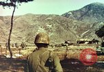 Image of Korean War Korea, 1951, second 3 stock footage video 65675065192