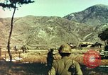 Image of Korean War Korea, 1951, second 4 stock footage video 65675065192
