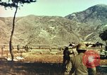 Image of Korean War Korea, 1951, second 5 stock footage video 65675065192