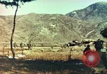Image of Korean War Korea, 1951, second 7 stock footage video 65675065192