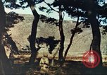 Image of Korean War Korea, 1951, second 8 stock footage video 65675065192